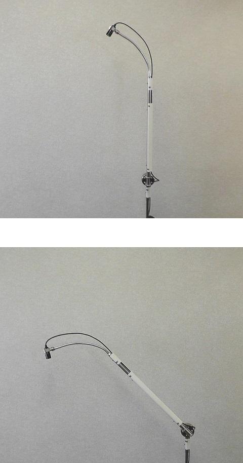 開胸器アームスタンド1_480x900