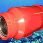 underwater-camera002