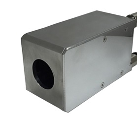 耐熱3000℃ 耐熱カメラ
