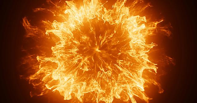 耐熱カメラ Max 4,000℃
